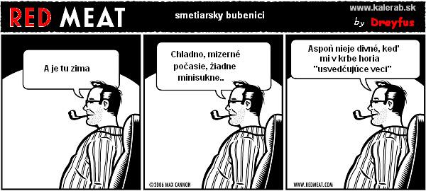 red6 - vtipný obrázok - Kalerab.sk