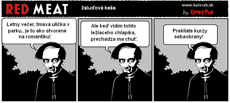 red7 - vtipný obrázok - Kalerab.sk