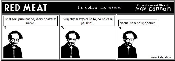 rm - vtipný obrázok - Kalerab.sk