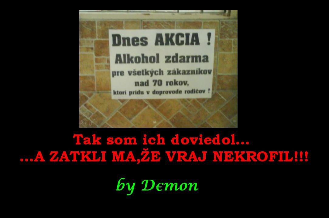 rodica - vtipný obrázok - Kalerab.sk