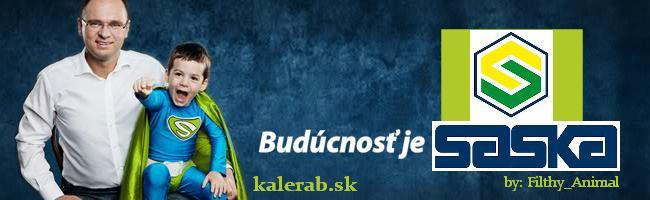 sas kalerab2 - vtipný obrázok - Kalerab.sk