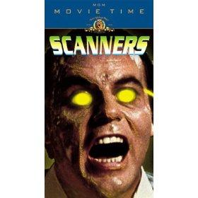 scanners - vtipný obrázok - Kalerab.sk