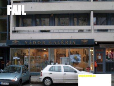 sdc12742 - vtipný obrázok - Kalerab.sk