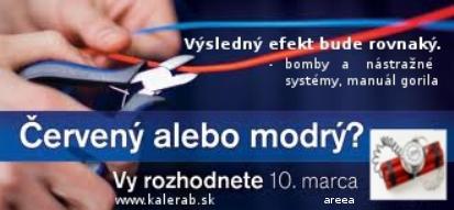 sdku1000111111 - vtipný obrázok - Kalerab.sk