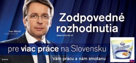 sdku11111111 - vtipný obrázok - Kalerab.sk