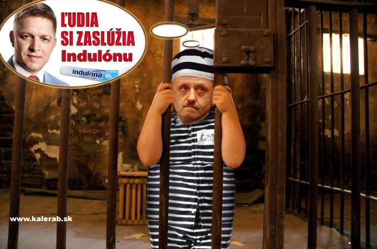 sdku - vtipn� obr�zok - Kalerab.sk