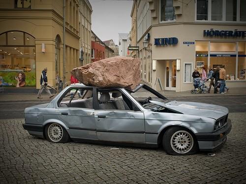 shit happens - vtipný obrázok - Kalerab.sk