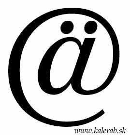 slovensk  zavin   - vtipný obrázok - Kalerab.sk