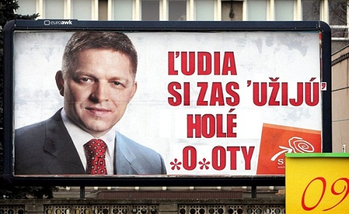 smer kokoty - vtipn� obr�zok - Kalerab.sk