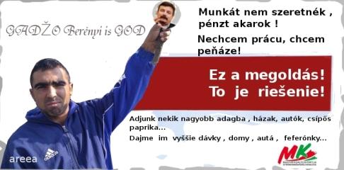 smk111 - vtipný obrázok - Kalerab.sk