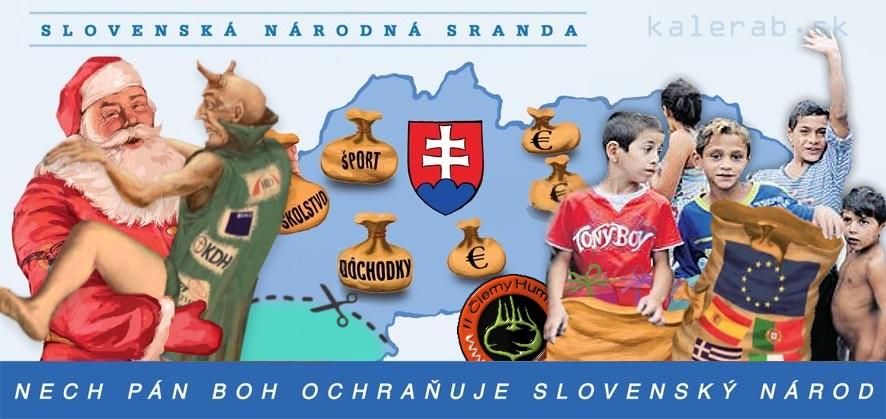 snsbillboard2 - vtipn� obr�zok - Kalerab.sk
