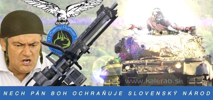 snsbillboard - vtipn� obr�zok - Kalerab.sk