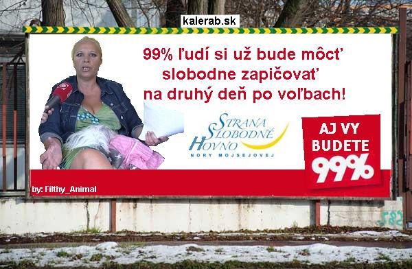 sss nm 2012 - vtipn� obr�zok - Kalerab.sk