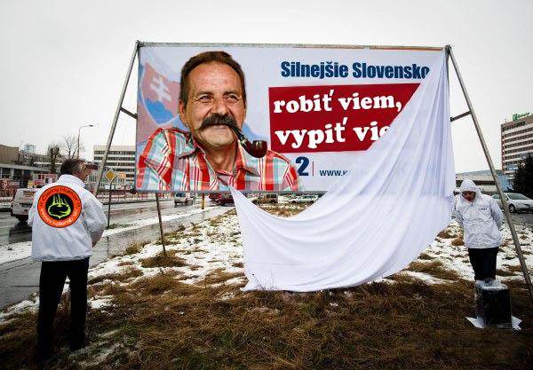 stefankandidujeprekalerab - vtipn� obr�zok - Kalerab.sk