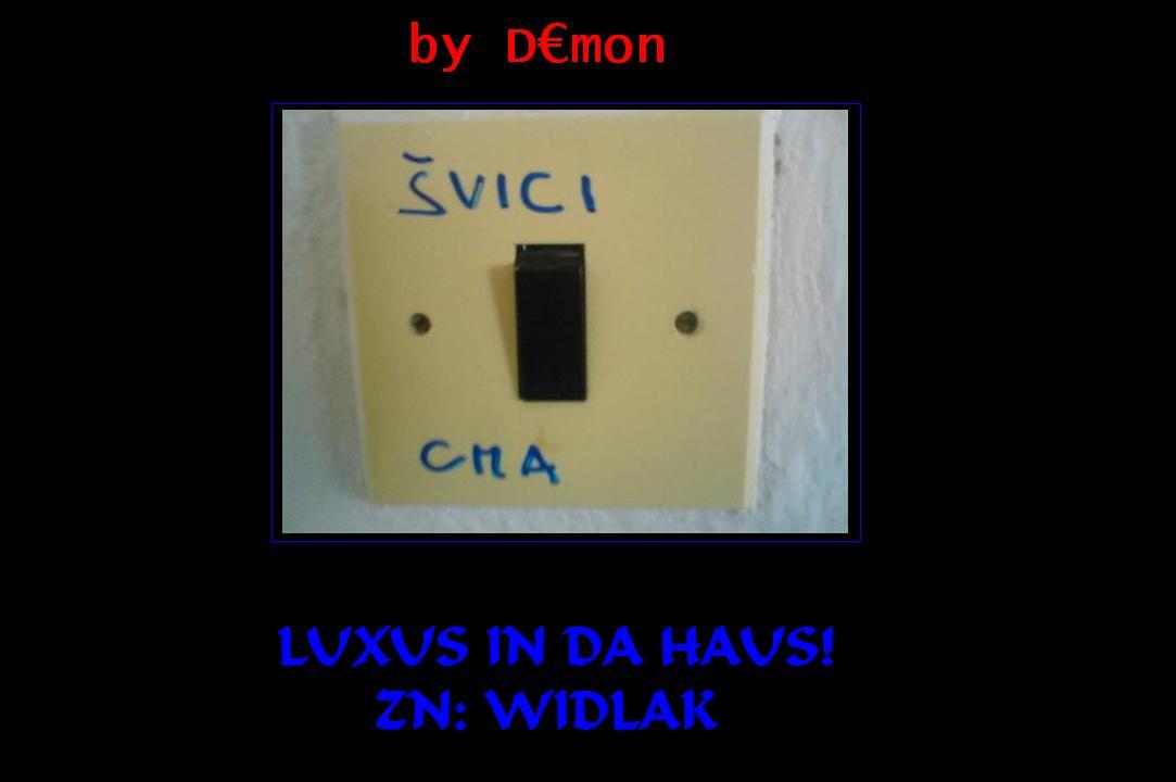 svici - vtipný obrázok - Kalerab.sk