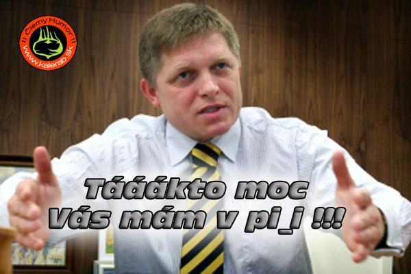 takto fico - vtipn� obr�zok - Kalerab.sk