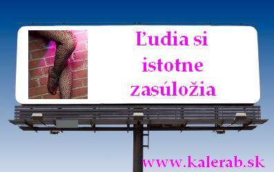 tesco - vtipný obrázok - Kalerab.sk