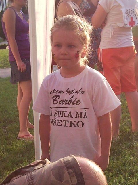 tricko - vtipný obrázok - Kalerab.sk
