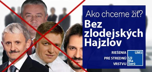 ums - vtipn� obr�zok - Kalerab.sk