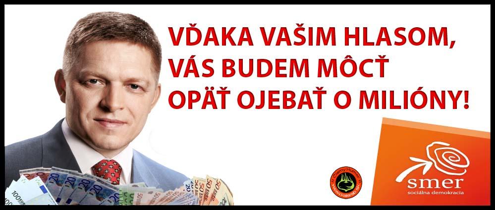 v aka - vtipn� obr�zok - Kalerab.sk