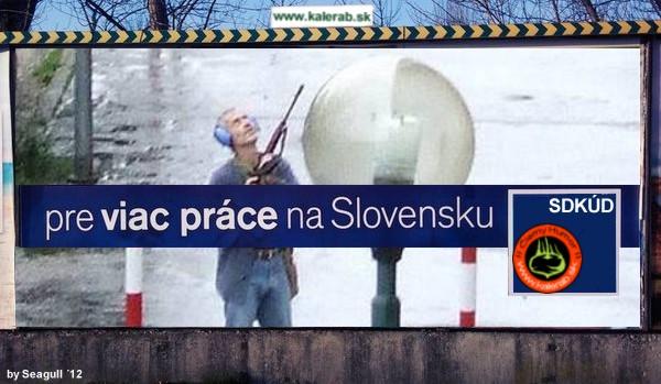 viac prace herman - vtipn� obr�zok - Kalerab.sk