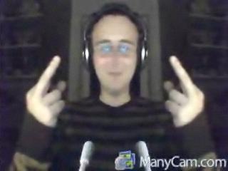 video call snapshot 10 - vtipný obrázok - Kalerab.sk