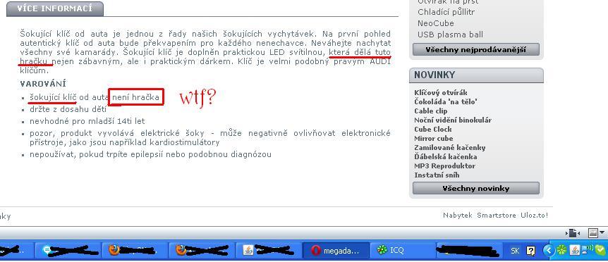 wtf - vtipný obrázok - Kalerab.sk