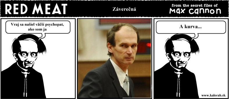zaverecna2 - vtipný obrázok - Kalerab.sk