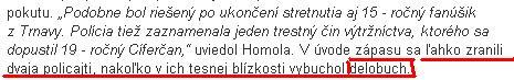 zranenie z pirata - vtipný obrázok - Kalerab.sk